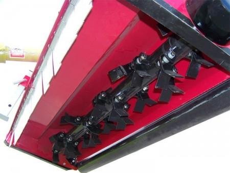 schlegelmulcher schlegelm her schlegel mulcher f r traktor. Black Bedroom Furniture Sets. Home Design Ideas